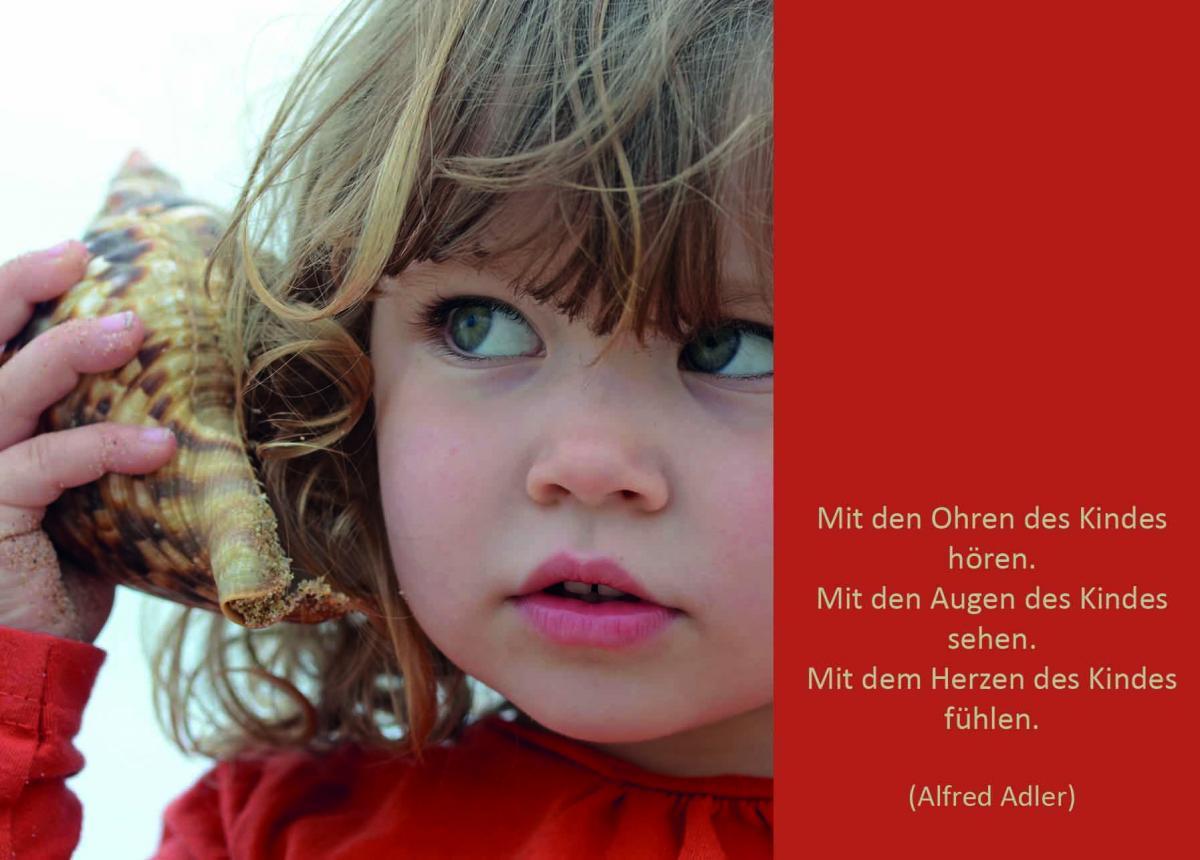 44-adler_2.jpg