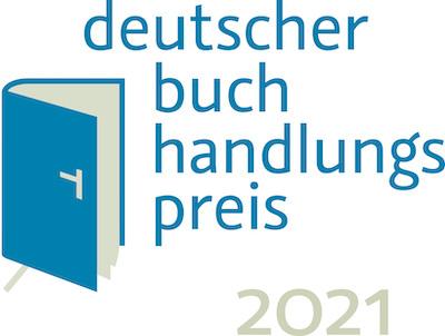 deutscher-buchhandlungspreis-logo_2021_400_0.jpg