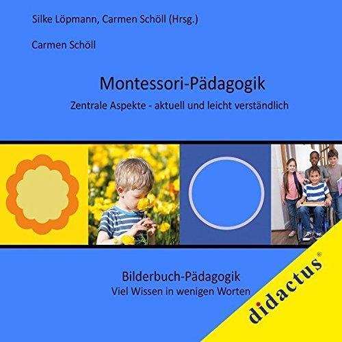 montessori-paed.jpg