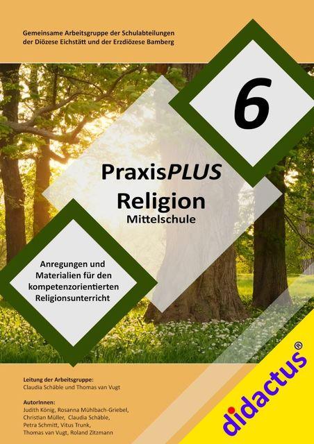 praxisplus6.jpg